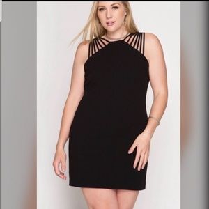 Dresses & Skirts - 🔥2xHP🔥XL-2X NEW Gorgeous Black Dress